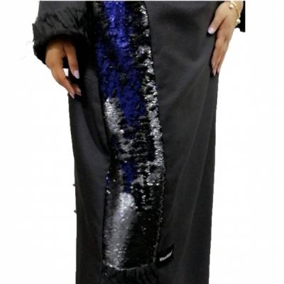 Abaya Design 1