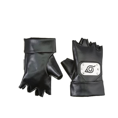 Kakashi Ninja Gloves