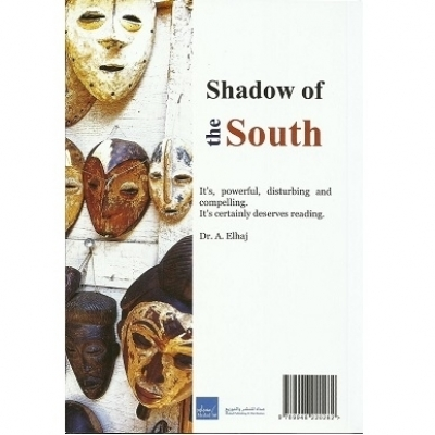 Shadow of the south