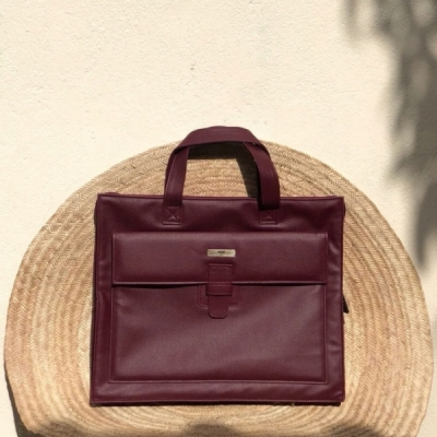 ( ES | EI ) laptop bag