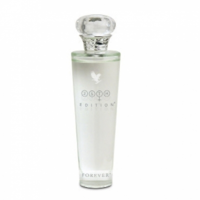 25th Edition® Perfume Spray for Women