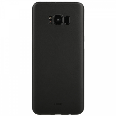 0.4MM cover case for Galaxcy S8 Lollipop case