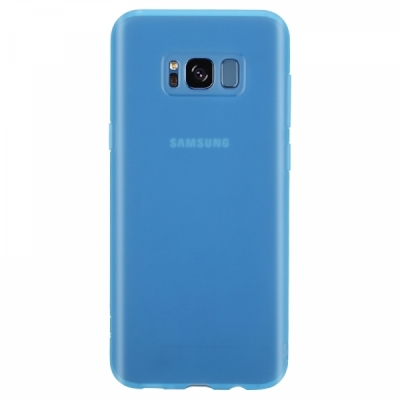 0.4mm TPU Cover case for Samsung S8
