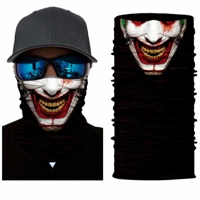 Mask Scarf