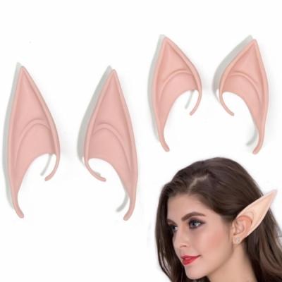 Elf Ears Pair