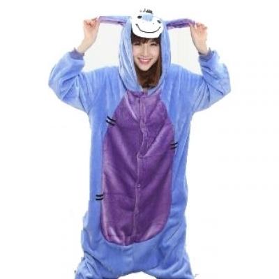 Donkey Costume clothes