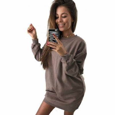 Sweatshirts Casual