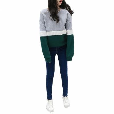 Coloring Sweatshirts casual