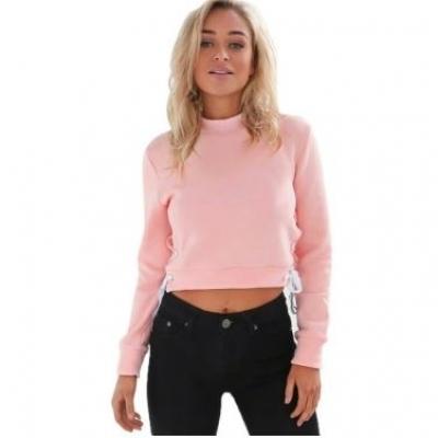 Cute Sweatshirt pullover