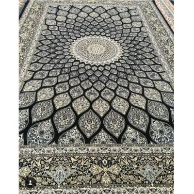 Carpet #1