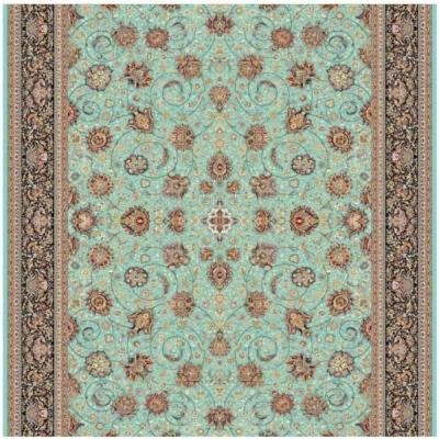 Carpet #2