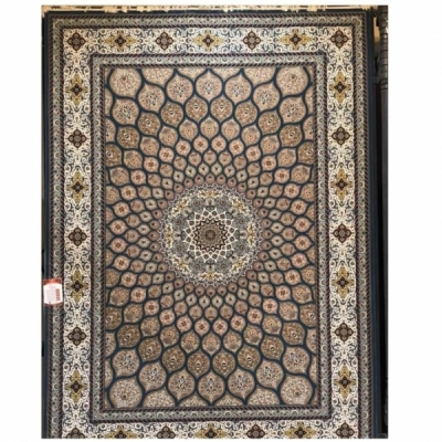 Carpet #5