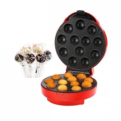 VonShef Cake Pop Maker