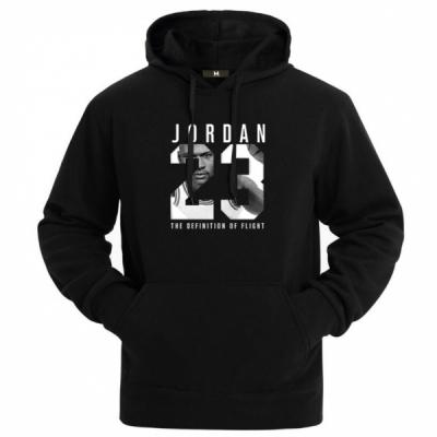 Micheal Jordan 23 Hoodie Casual