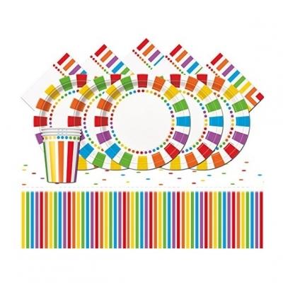 BPWFA-103 Rainbow Table