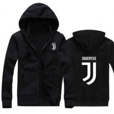 Juventus hoodie Casual