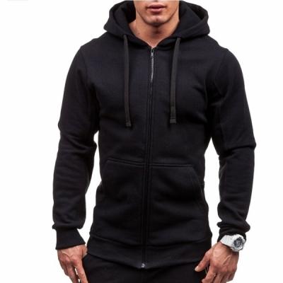 Casual hoodies