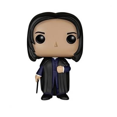 Harry Potter - Severus Snape Action Figure