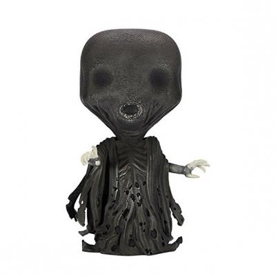 Harry Potter Action Figure - Dementor