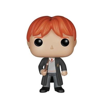 Harry Potter Ron Weasley Action Figure