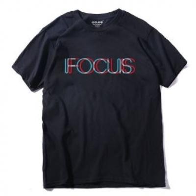 FOCUS shirt