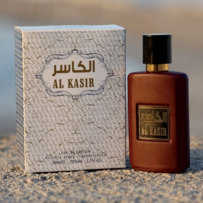 Al Kasir