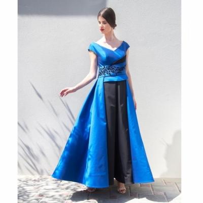Dress #6