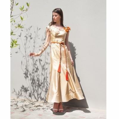 Dress #16