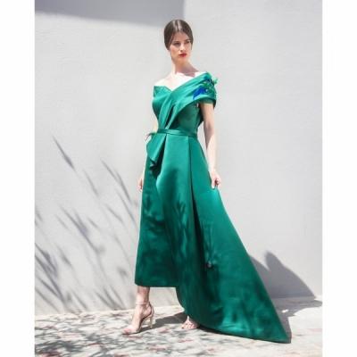 Dress #20