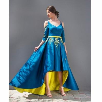 Dress #23
