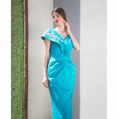 Dress #25