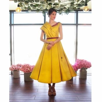 Dress #26