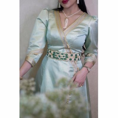 Dress #44