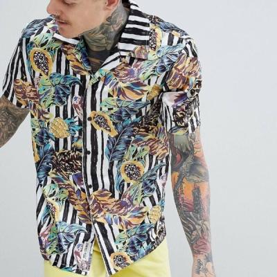 Shirt #6