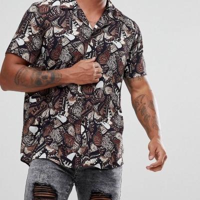 Shirt #8