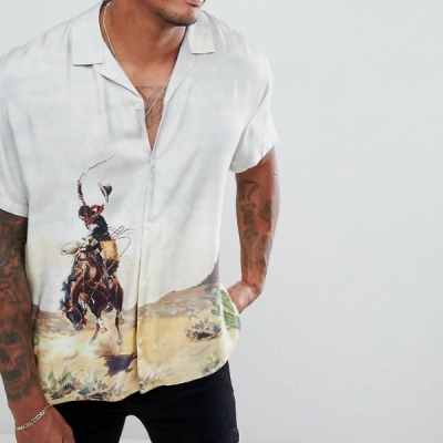 Shirt #10