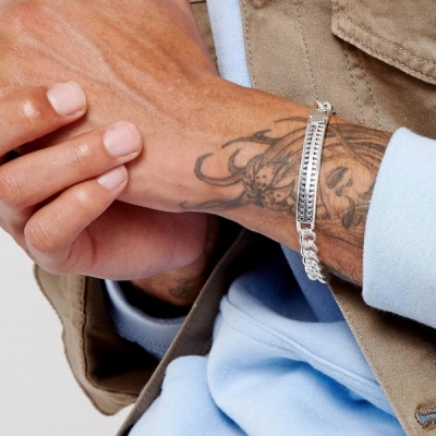 Bracelet #2