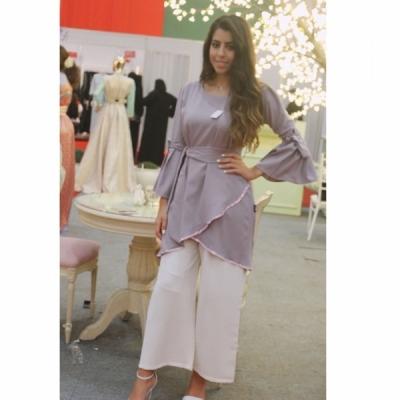 Dress #8