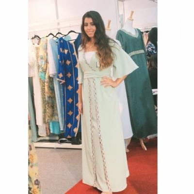 Dress #9