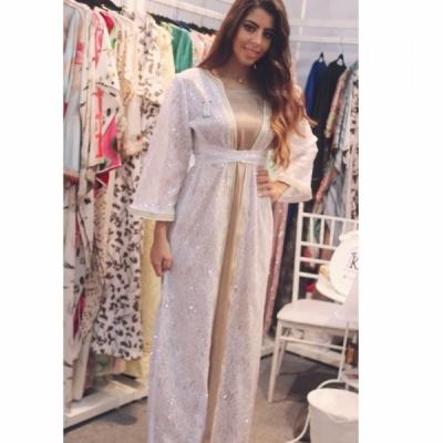 Dress #10