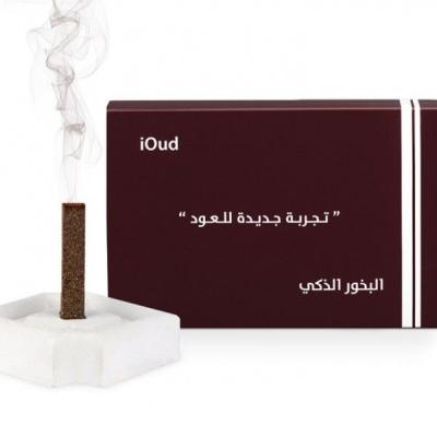 iOud - Classic