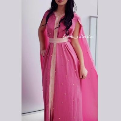 Dress #12