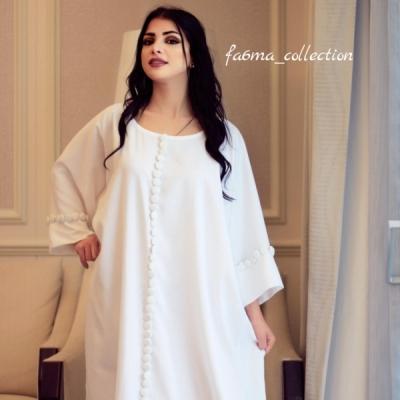 Dress #13