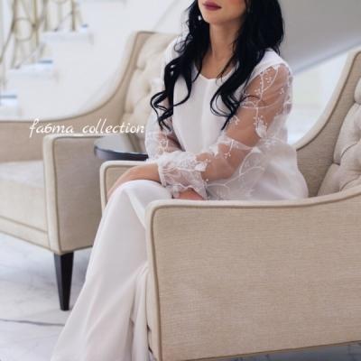 Dress #15