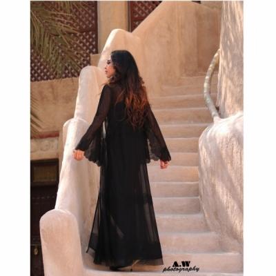 Abaya 10