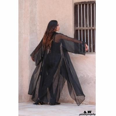 Abaya 15