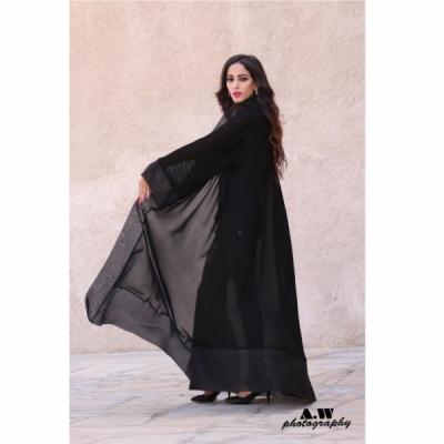 Abaya 16