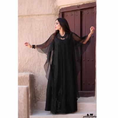 Abaya 18