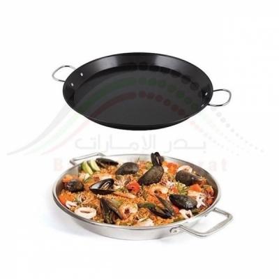 Paella Pot