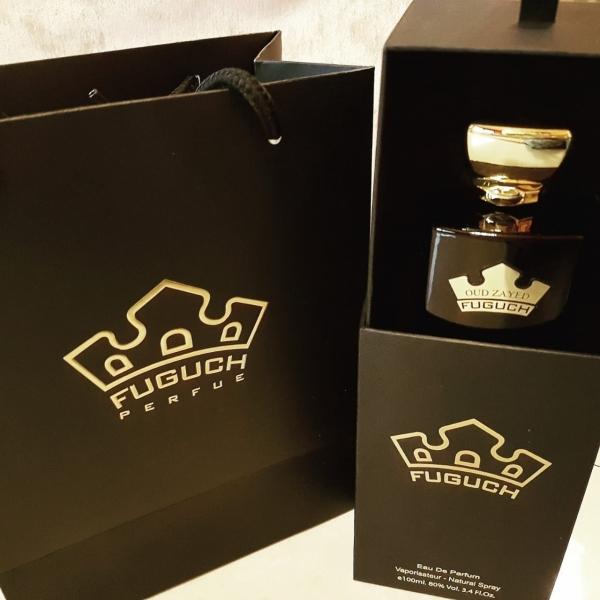 Oud Zayed